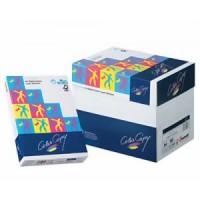Color Copy / SRA3 / 100 g/m² / 500 Blatt