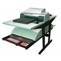 GJ iCtP PlateWriter 2000