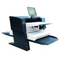 GJ iCtP PlateWriter 3600 Pro