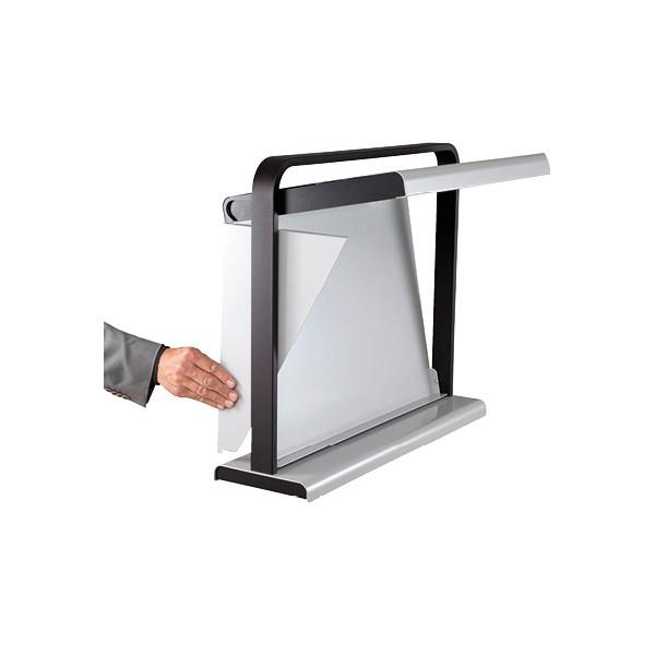 JUST Color Frame 2 Blenden - QualiTrade Shop